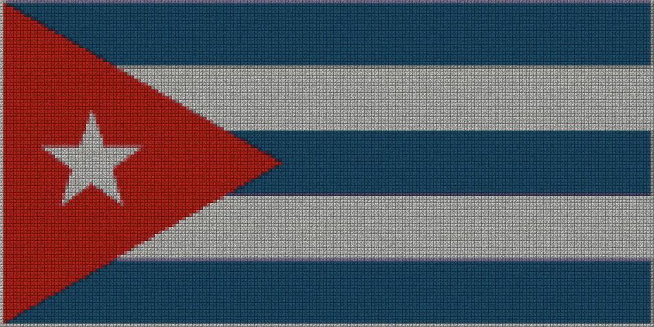 schemi_misti/misti/bandiera_cuba_s.jpg