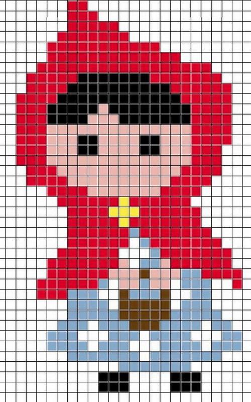 schemi_misti/misti/cappuccetto-rosso.jpg