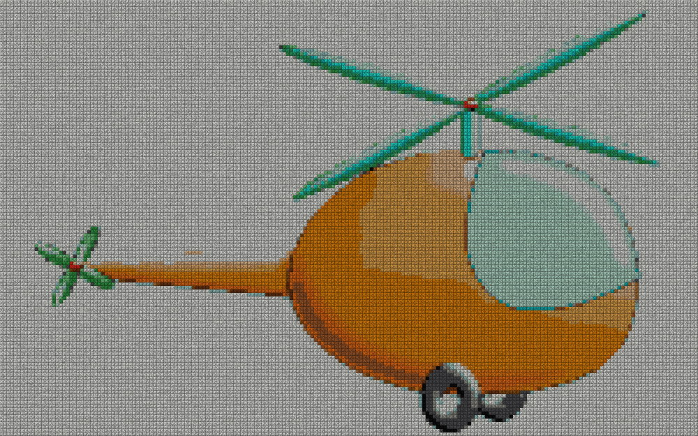 schemi_misti/misti/elicottero_3s.jpg