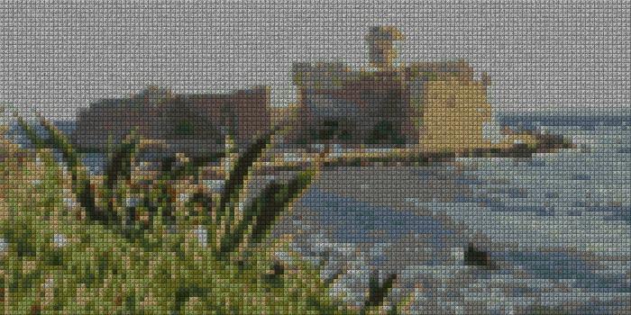 schemi_misti/misti/panorama_140x70.jpg