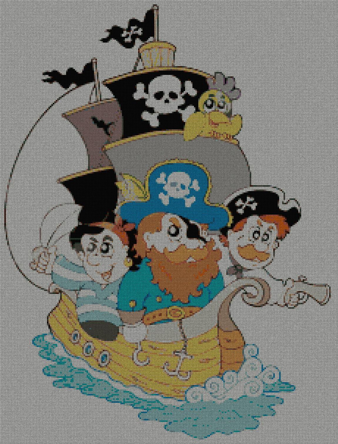 schemi_misti/misti/pirati_s.jpg