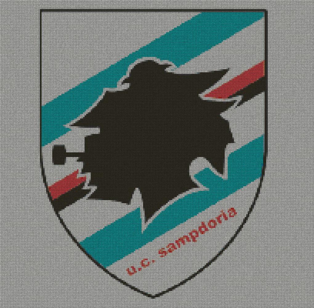 schemi_misti/misti/sampdoria_logos.jpg