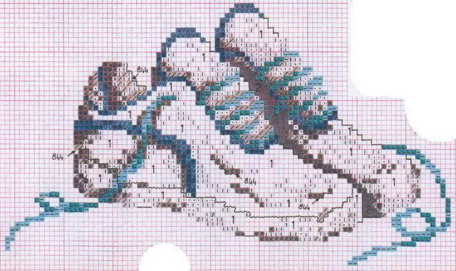 schemi_misti/misti/scarpe_sport_01.jpg