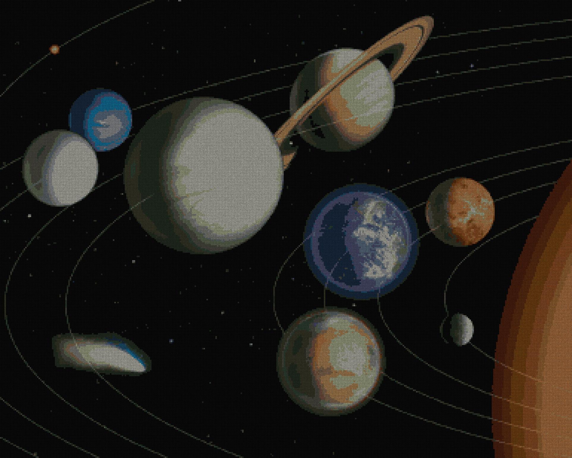 schemi_misti/misti/sistema_solare_385x308.jpg