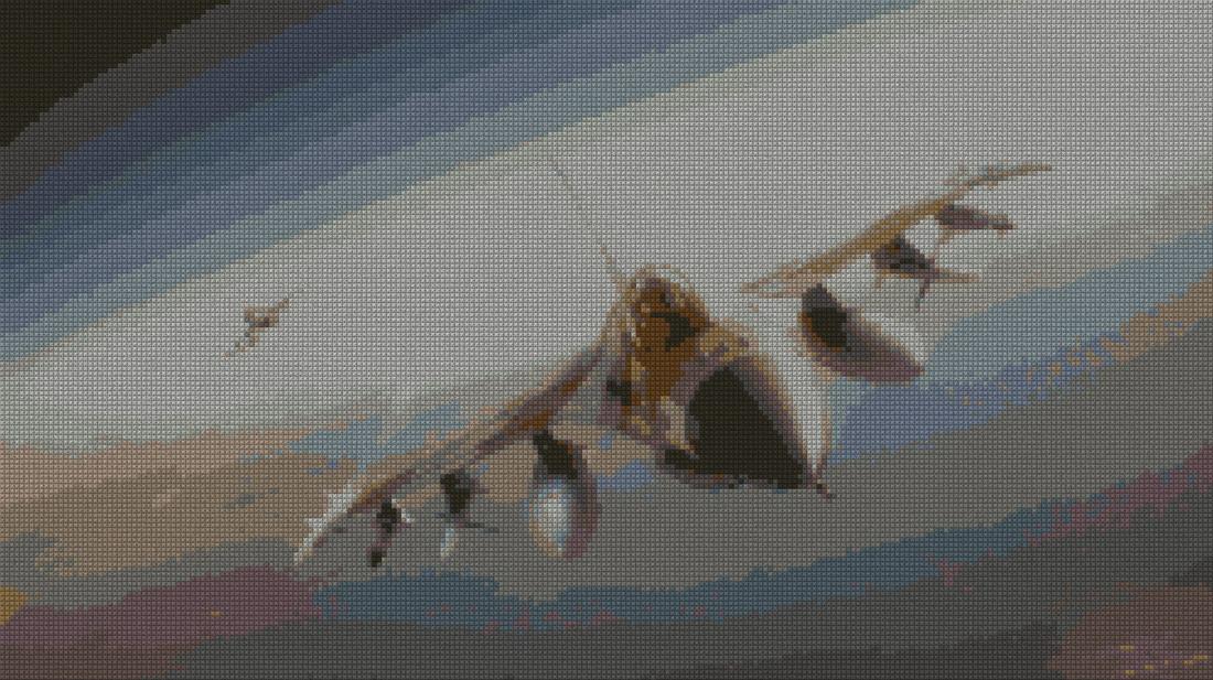 schemi_misti/misti2/aereo_248x139.jpg