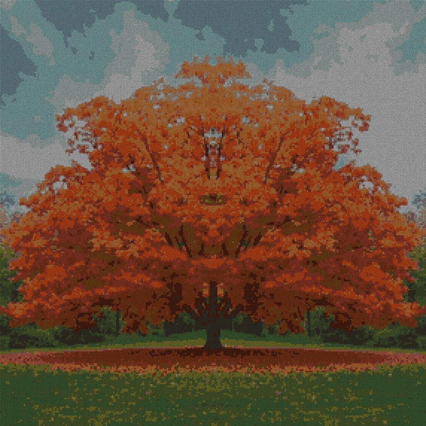 schemi_misti/misti2/albero_autunno_286x286.jpg