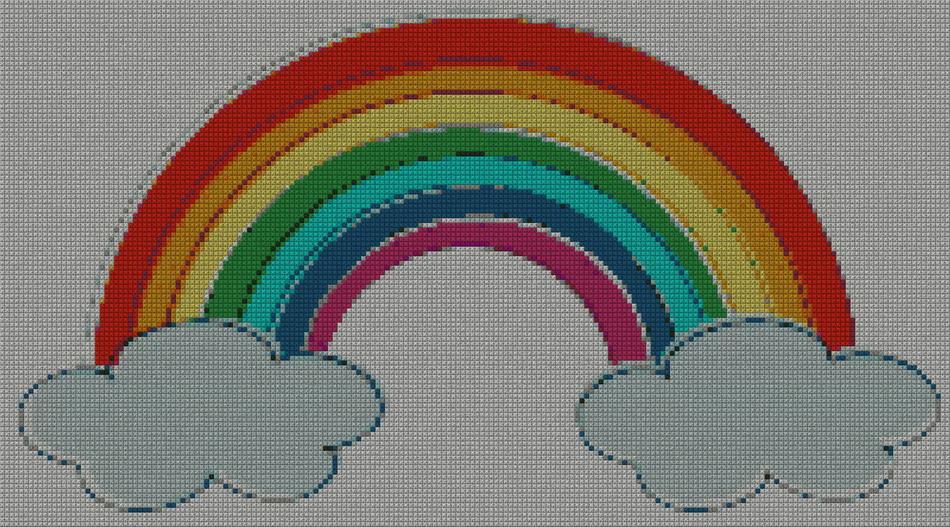 schemi_misti/misti2/arcobaleno200.jpg