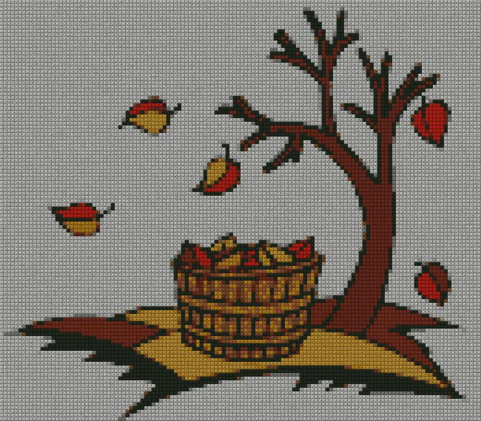 schemi_misti/misti2/autunno130.jpg