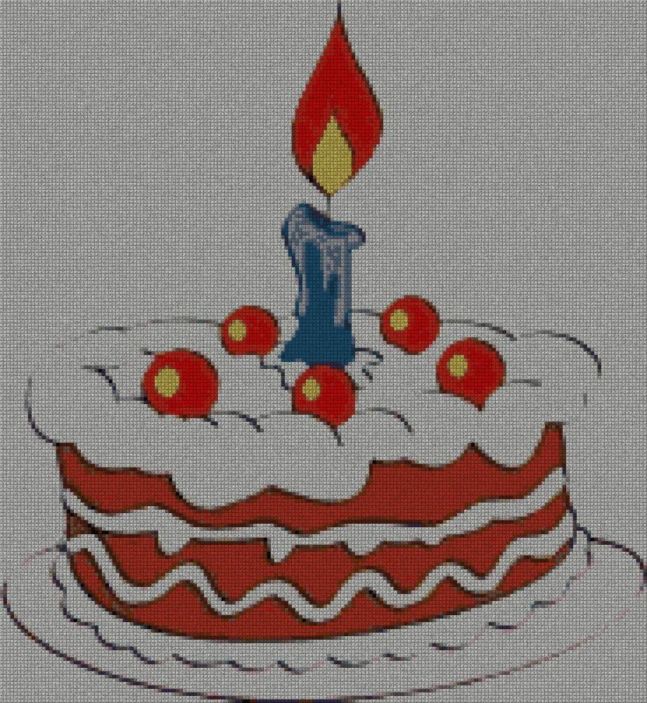 schemi_misti/misti2/compleanno_1s.jpg