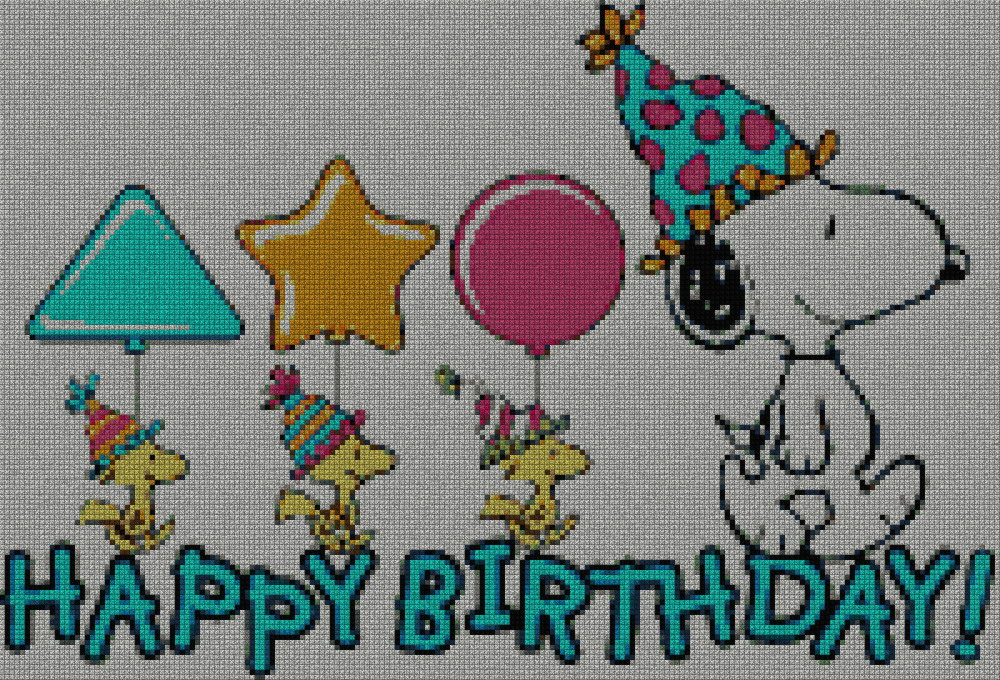 schemi_misti/misti2/compleanno_2s.jpg