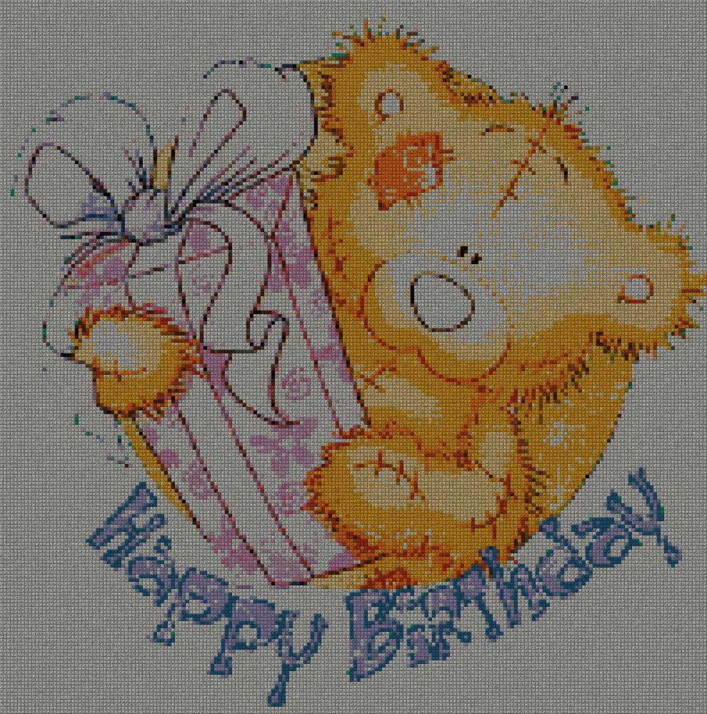 schemi_misti/misti2/compleanno_7s.jpg