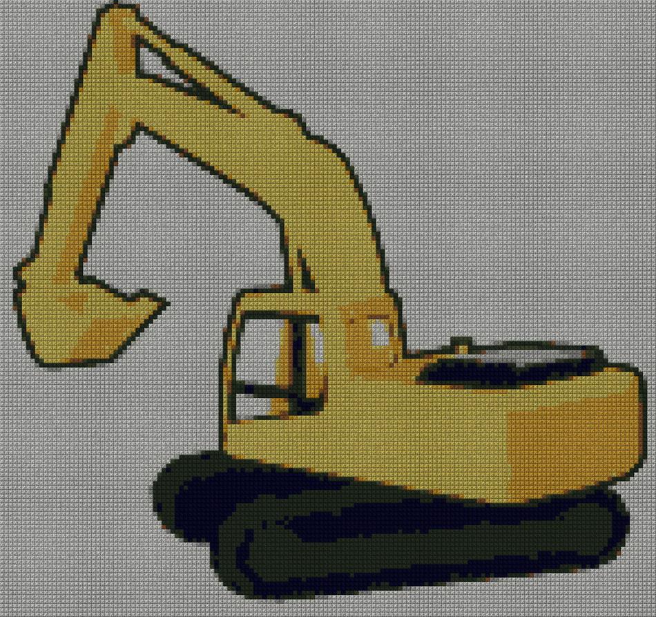 schemi_misti/misti2/escavatore150.jpg