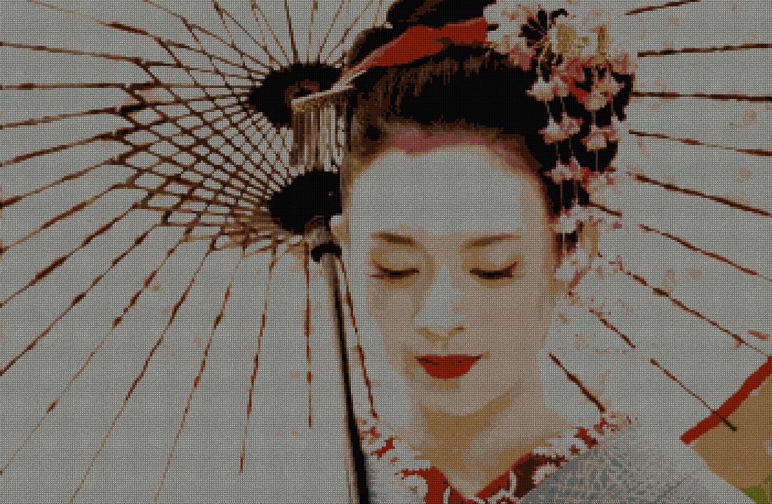 schemi_misti/misti2/geisha_350x229.jpg