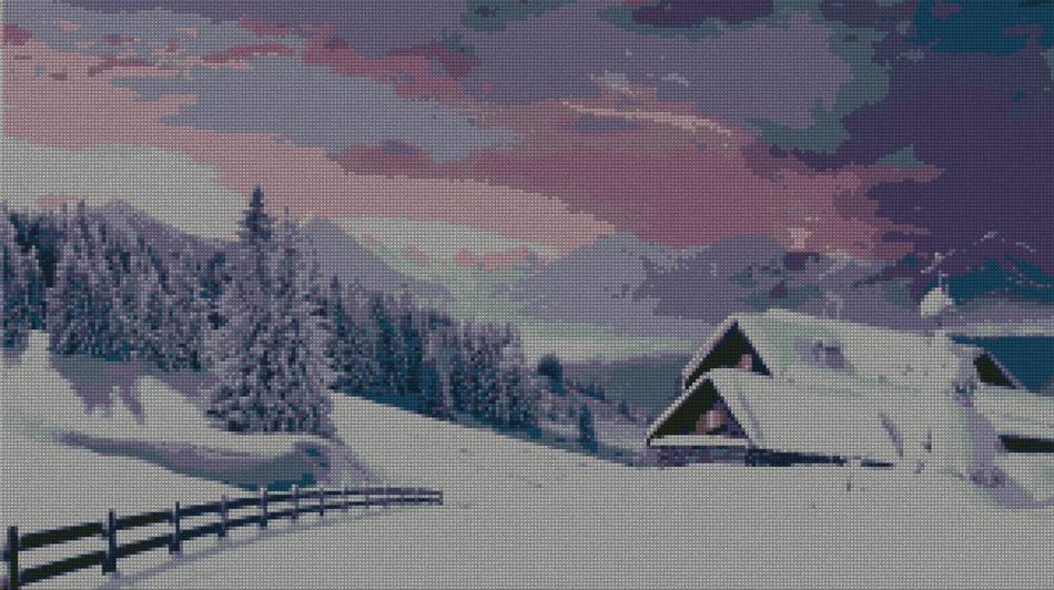 schemi_misti/misti2/inverno300.jpg