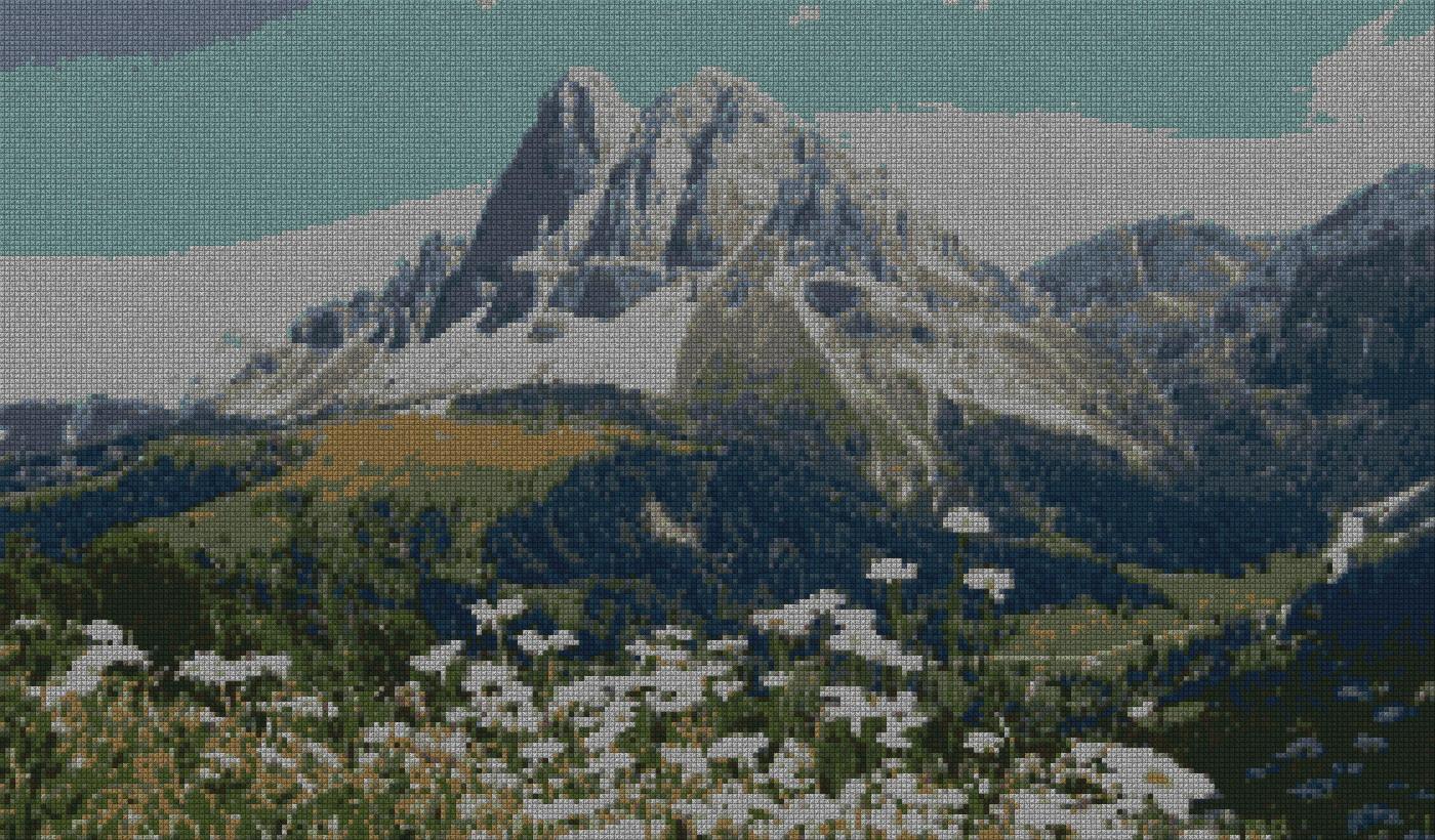 schemi_misti/misti2/montagna_05s.jpg