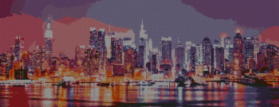 schemi_misti/misti2/new-york-300.jpg