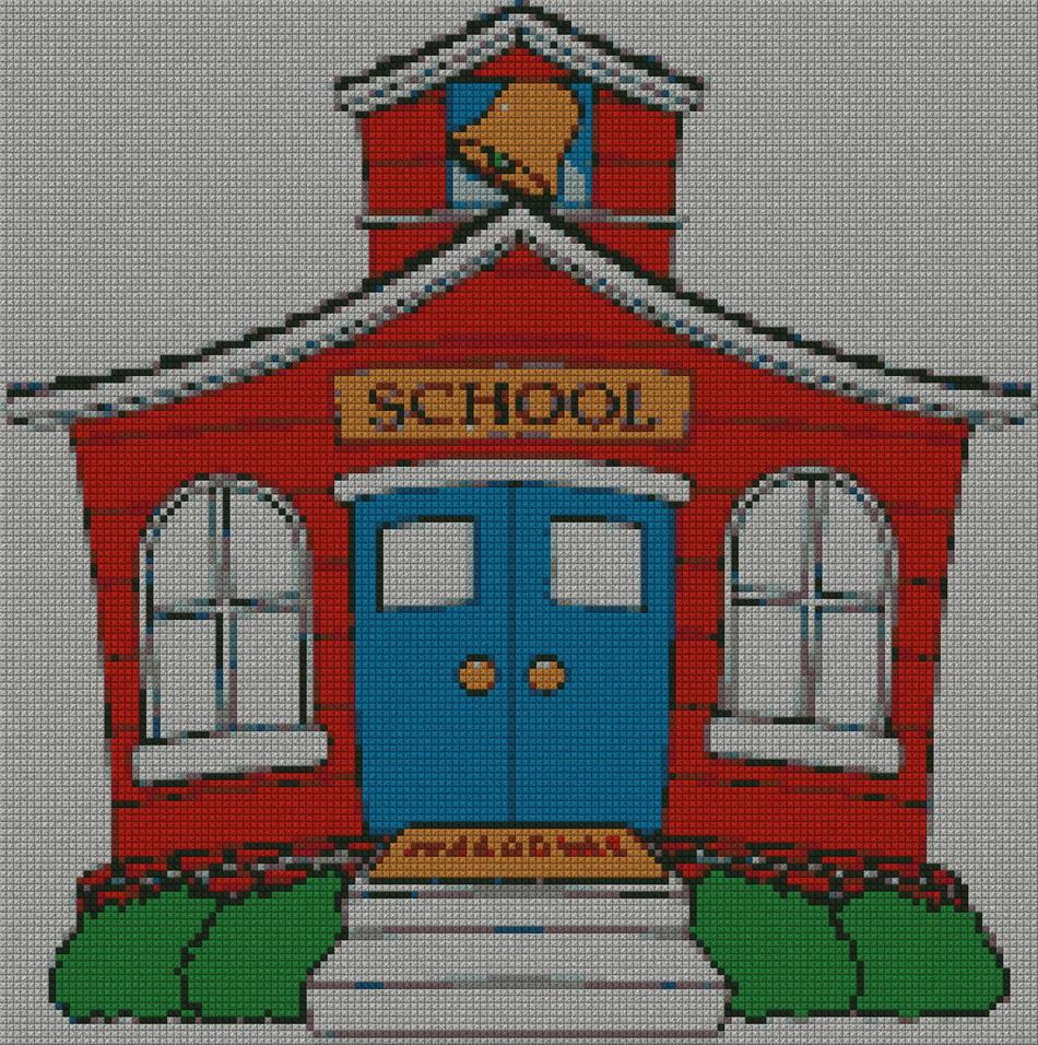 schemi_misti/misti2/scuola150.jpg