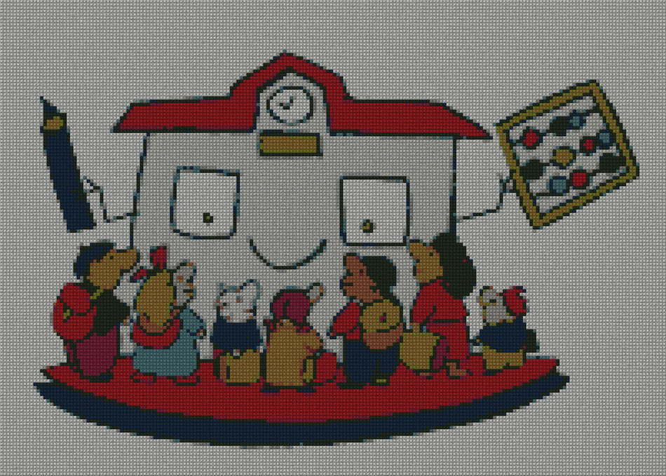 schemi_misti/misti2/scuola200.jpg