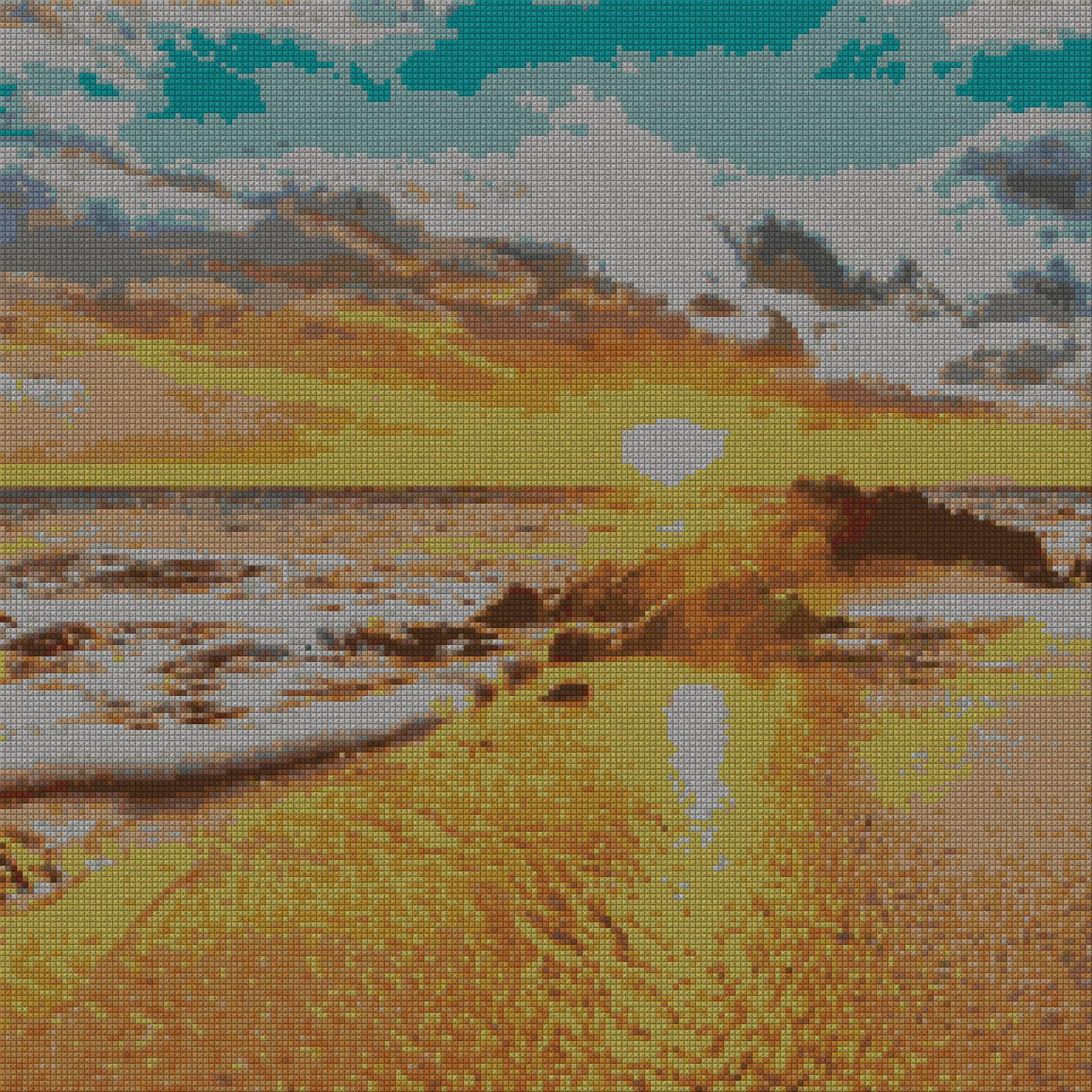 schemi_misti/misti2/tramonto_193x193.jpg