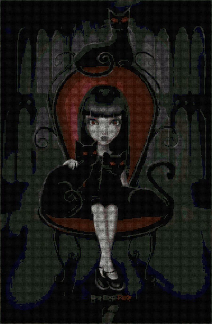 schemi_misti/misti3/Emily-Strange_189x288.jpg