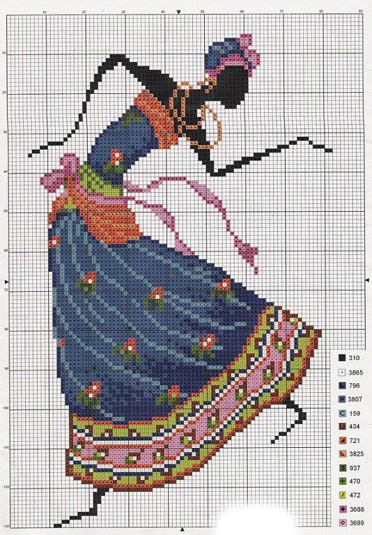 schemi_misti/misti3/africa-ballerina.jpg