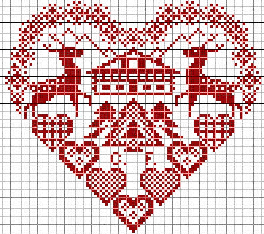 schemi_misti/misti3/cuore-tirolese.jpg