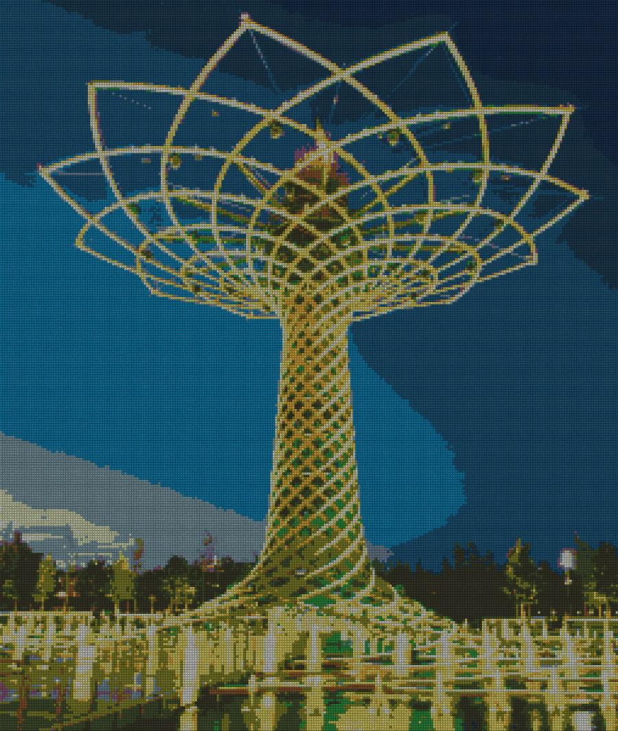 schemi_misti/misti3/expo-albero-della-vita-300.jpg