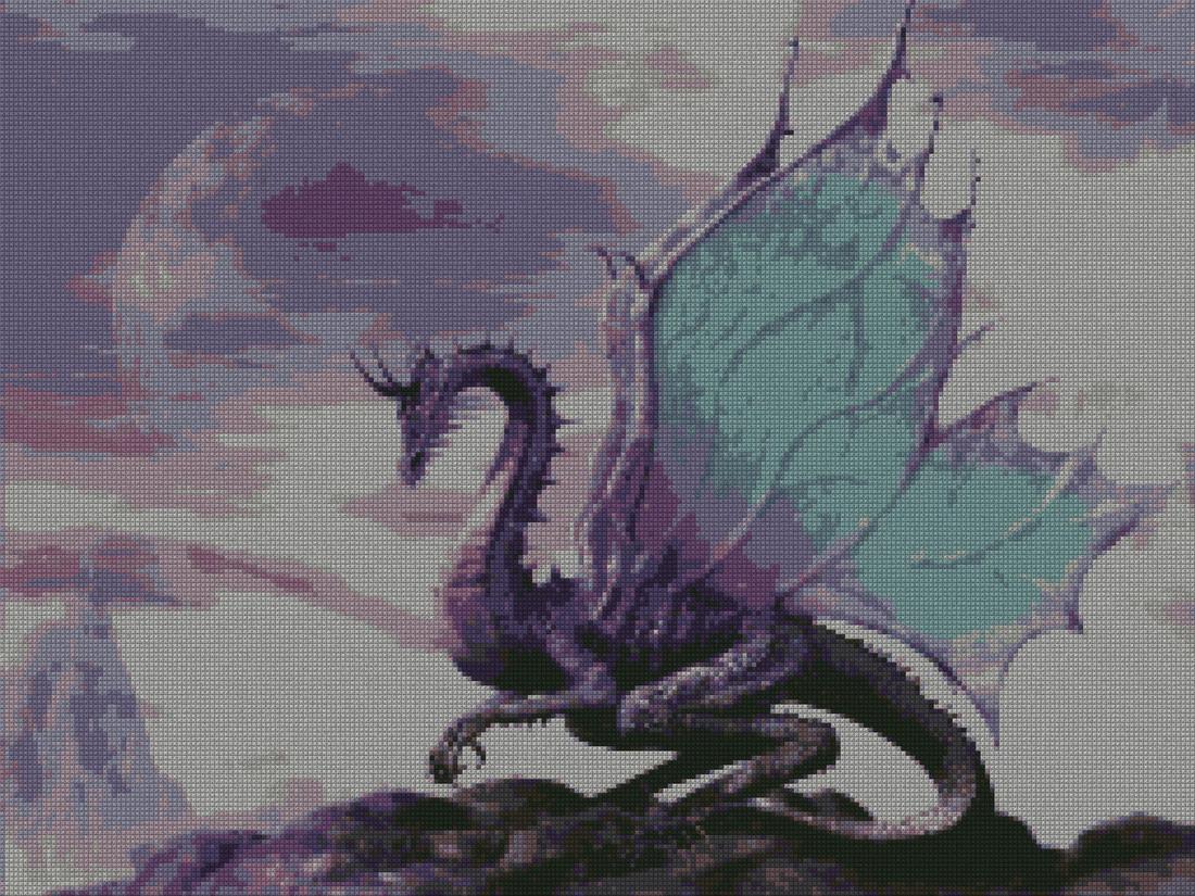 schemi_misti/misti3/fantasy02-256.jpg