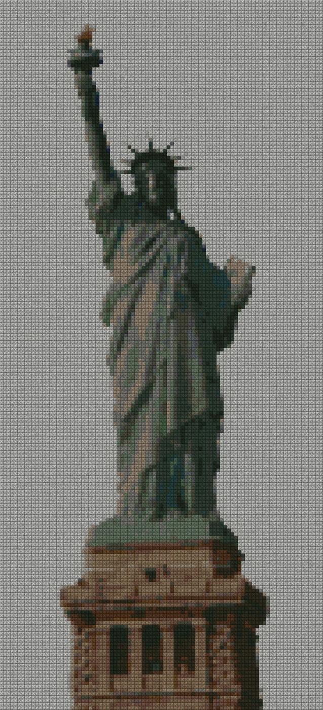 schemi_misti/misti3/statua-liberta-91x200.jpg
