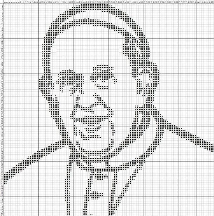 schemi_misti/monocromatici/tende_41-papa2.jpg