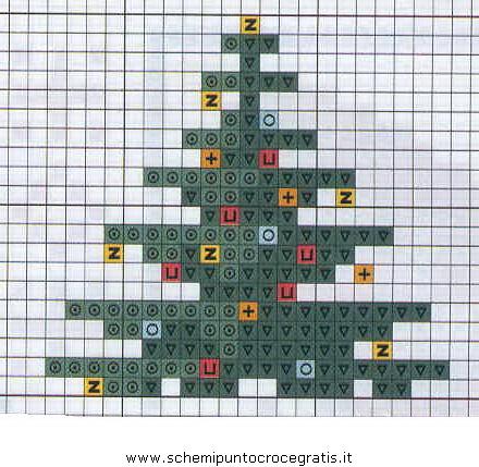 schemi_misti/natale2/natale_alberi_30.JPG