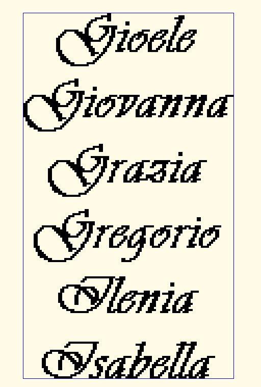 schemi_misti/nomi/20.jpg