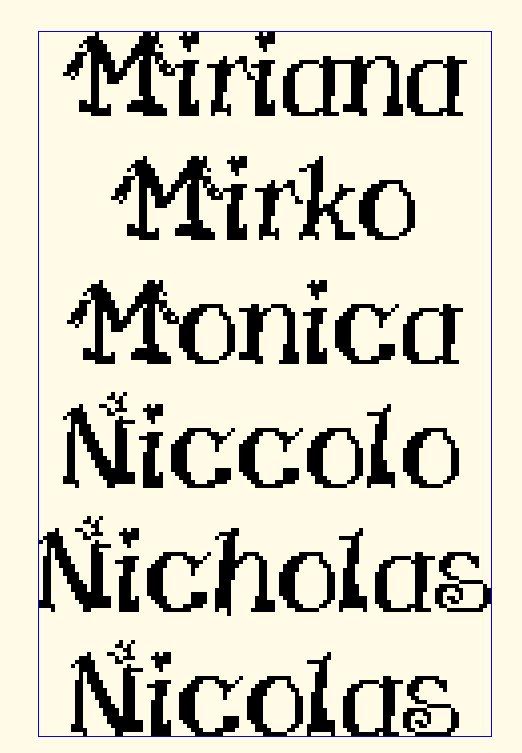 schemi_misti/nomi/28.jpg