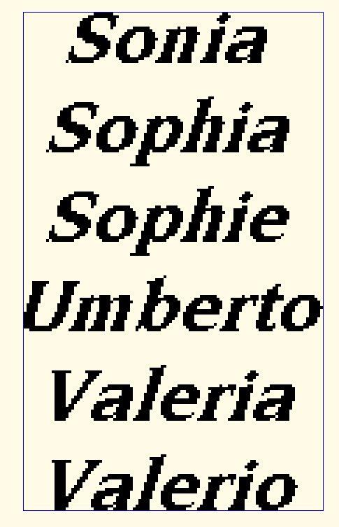 schemi_misti/nomi/36.jpg