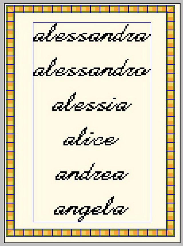 schemi_misti/nomi/alessandra03.jpg