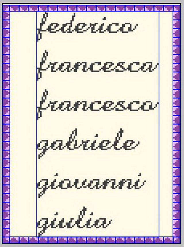 schemi_misti/nomi/federico03.jpg