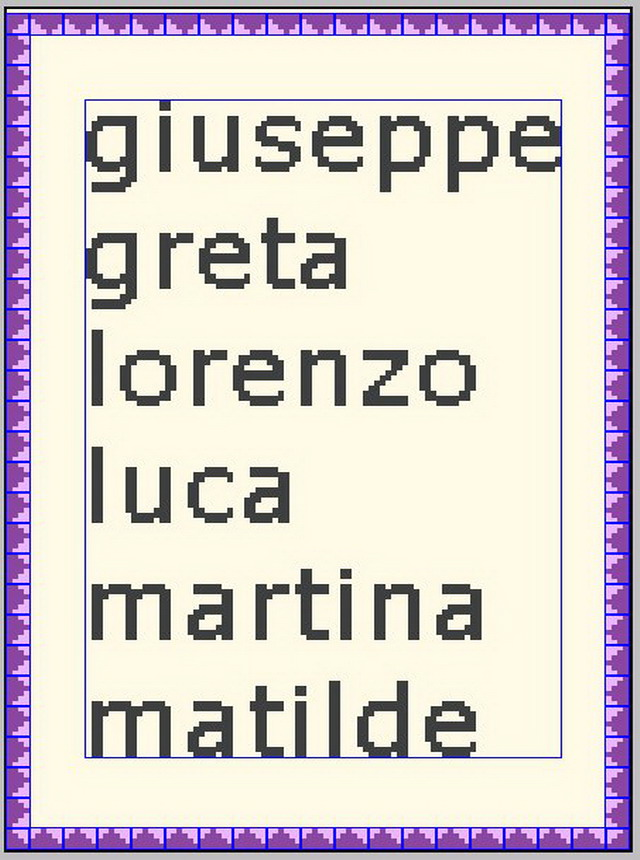 schemi_misti/nomi/giuseppe04.jpg