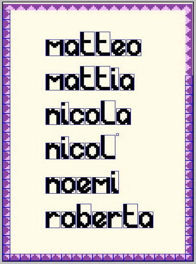 schemi_misti/nomi/matteo01.jpg