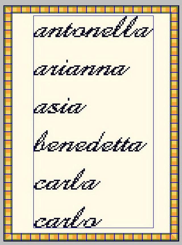 schemi_misti/nomi/nomi11c.jpg