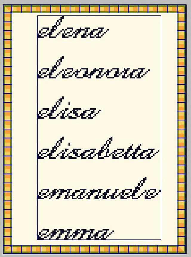 schemi_misti/nomi/nomi15c.jpg