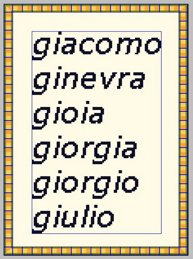 schemi_misti/nomi/nomi17.jpg