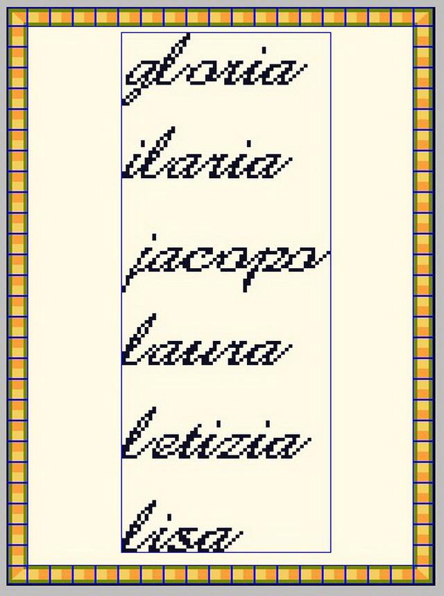 schemi_misti/nomi/nomi18.jpg