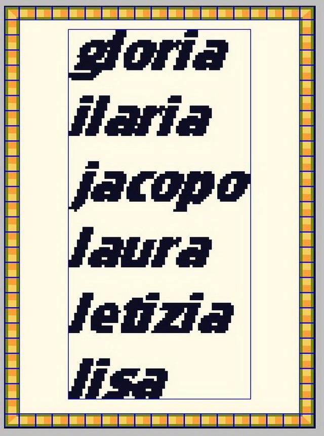 schemi_misti/nomi/nomi18b.jpg