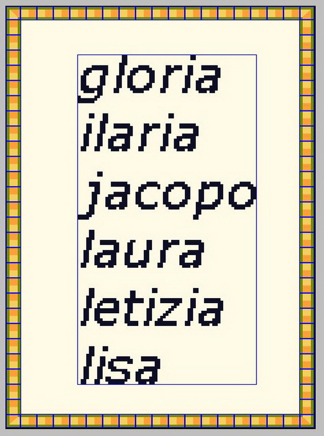 schemi_misti/nomi/nomi18c.jpg