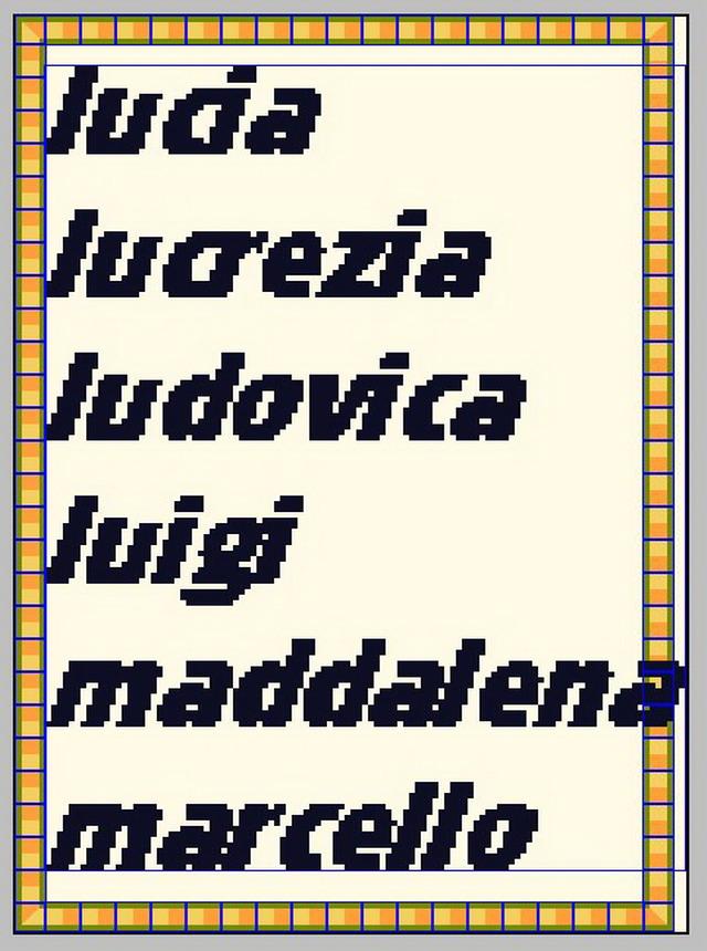 schemi_misti/nomi/nomi19b.jpg