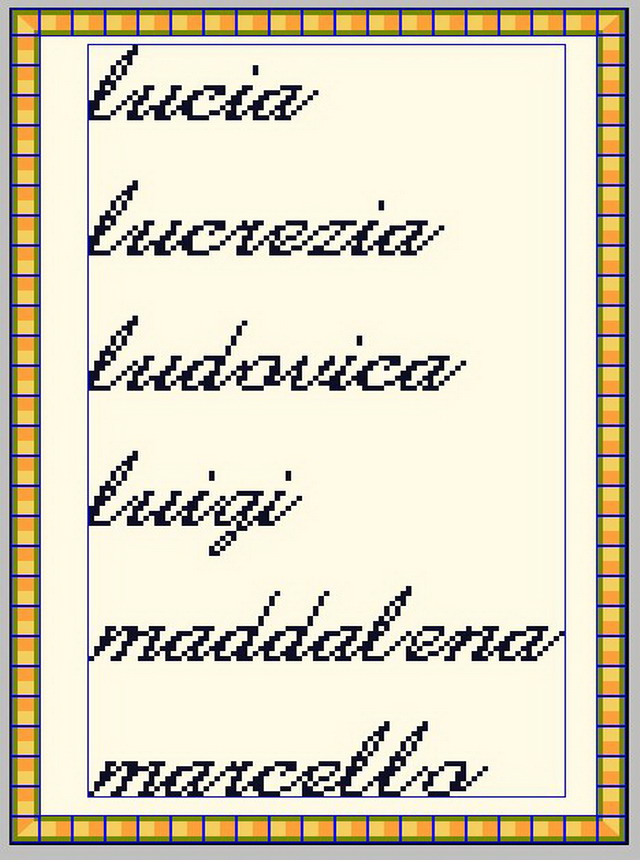 schemi_misti/nomi/nomi19c.jpg