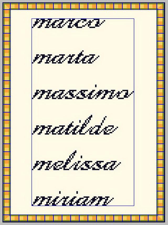 schemi_misti/nomi/nomi20.jpg