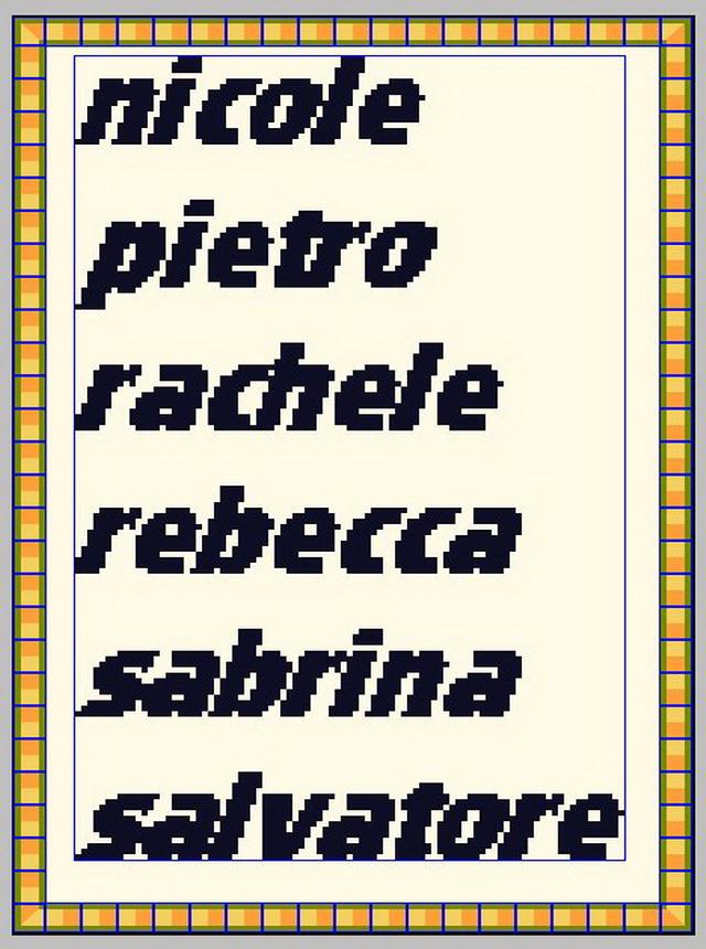 schemi_misti/nomi/nomi21b.jpg