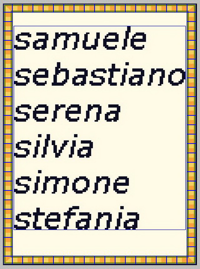 schemi_misti/nomi/nomi22c.jpg