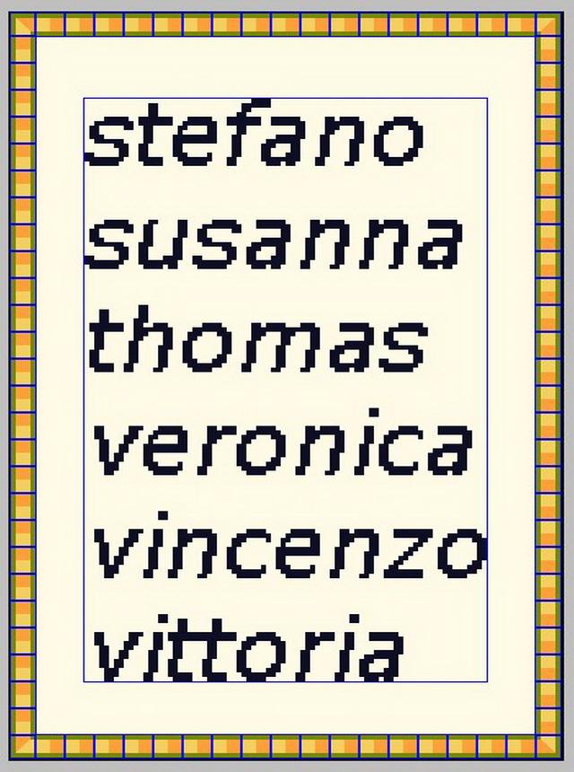 schemi_misti/nomi/nomi23.jpg